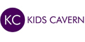 Kids Cavern Designer Kids Clothing