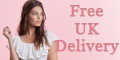Traffic People Free UK Delivery