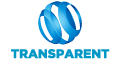 Transparent Communications - Providing specialist IT and networking equipment such as wireless routers and network storage