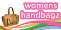Womens Handbagz