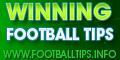 Football Tips